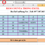 ham-counta-trong-excel