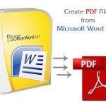 chuyen-file-word-sang-pdf-2007