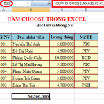 ham-choose-trong-excel