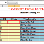 ham-right-trong-excel
